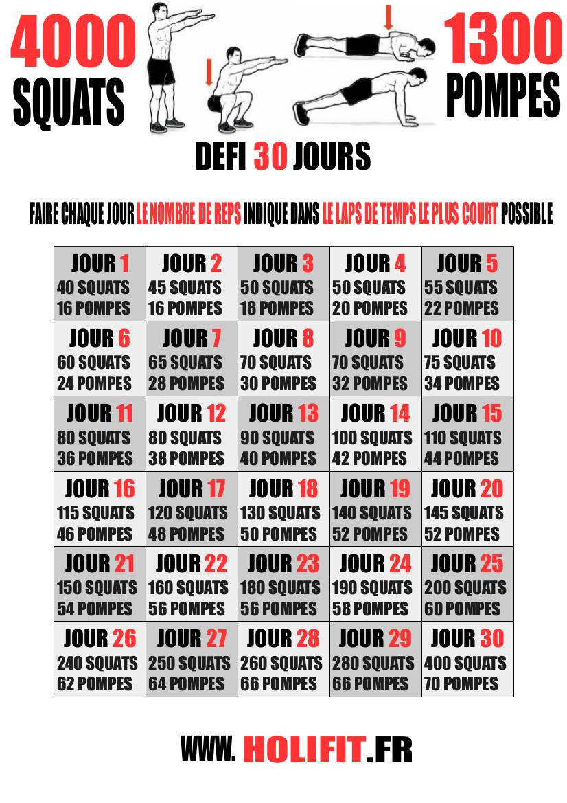 DEFI-30-JOURS-3000-SQUATS-2000-POMPES
