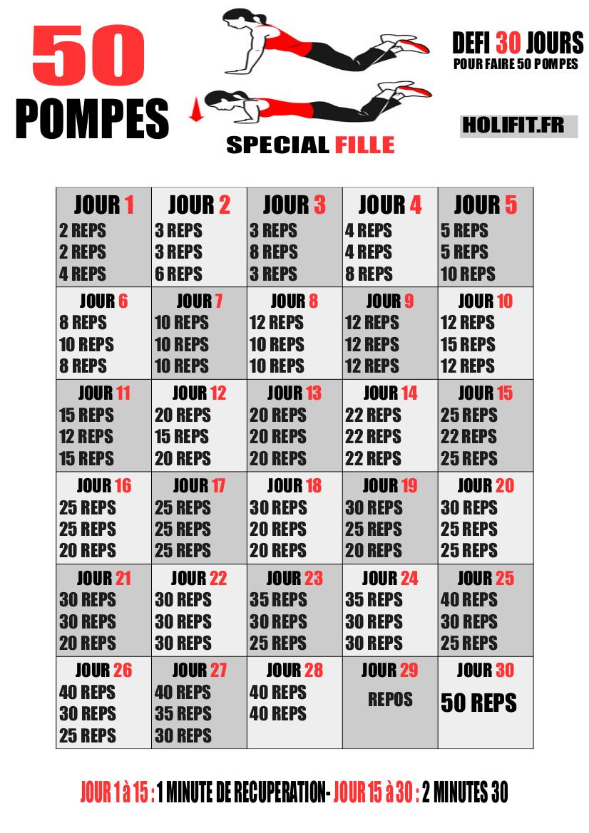 Defi-50-pompes-fille