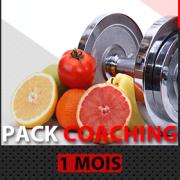 coaching-1-mois