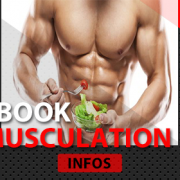 ebook-musculation