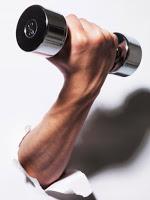 prendre la masse musculaire